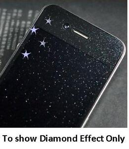 Diamond-Glitter-Sparkle-HD-Screen-Guard-Scratch-Protector-for-Apple-Iphones