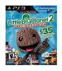 PS3 Kids Games