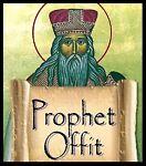 PROPHET OFFIT
