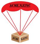 Acme.NJ2NC