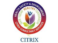 WORKPLACE HEALTH AND SAFETY, FIRE RISK ASSESSMENT WORKPLACE HMO REPORTS PAT TEST CERTIFICATE