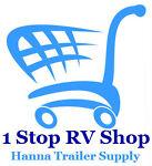 1 STOP RV SHOP