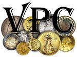 Vest Pocket Coin
