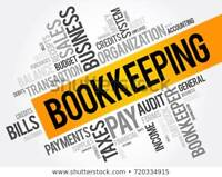 Staff Bookkeeper Needed