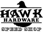 hawkhardware