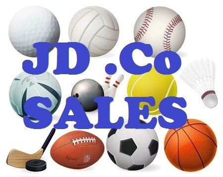 JD Sales Co