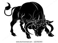 The Black Bull Godmanchester, PE29 2AQ, has a number of vacancies -