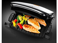 George Foreman grill - £30