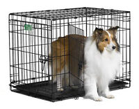 Cage 36 x 24