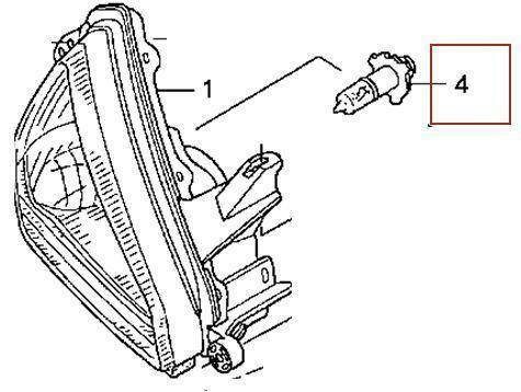 2001 Kawasaki Bayou Wiring Diagram as well Honda Rincon 650 Parts also Wiring Diagram Honda Crf 100 further Rancher Es Wiring Diagram in addition 91 Honda 300 Fourtrax Transmission Schematics. on honda rancher wiring diagram