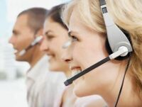 #1 Virtual Reception Service - Live Canadian Call Answer Service