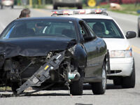 Fight Careless Driving Charges