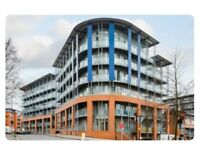 TWO BEDROOM APARTMENT *WHEELEYS LANE* VERY CLOSE TO FIVE WAYS ISLAND ** CALL NOW TO VIEW
