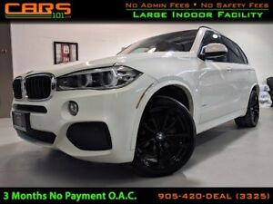 2015 BMW X5 SOLD SOLD SOLD
