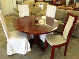 Did you purchase this table at the ReStore?? Stratford Kitchener Area image 1