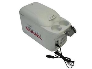 Thermo ENGEL 8L cooler / warmer Cairns Cairns City Preview
