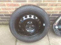 New Michelin Tyre 4 Sale.