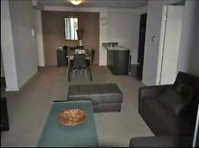 Double room in a lovely apartment in the heart of th city Perth Northern Midlands Preview