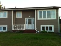 Available, 1 Bedroom Apartment, Newfoundland Drive