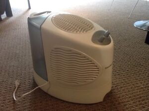 Hamilton Beach Humidifier