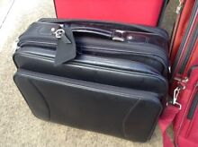 Travel laptop / work bag Clearview Port Adelaide Area Preview