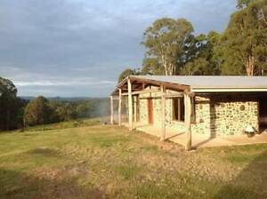 need a holiday... come stay at bonalbo... 133 km west of Byron ba Bonalbo Kyogle Area Preview