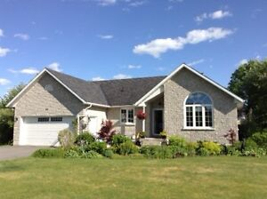 Home for sale in Campbellford
