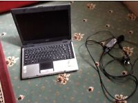 Acer Aspire 3680 laptop