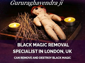 Love spells💞Ex-love Back💖Astrologer✋Black magic removal vashikaran