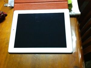 Apple iPad 2 16g silver works excellent $180 Morley Bayswater Area Preview