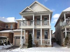 GORGEOUS HOME IN MARKHAM!!!!!