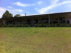 House for rent Taree Greater Taree Area Preview