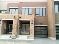 BEAUTIFUL TOWNHOME FOR RENT STOUFFVILLE AND BAYVIEW