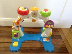 Toddler integrative toy Armidale Armidale City Preview