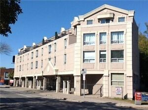 Don't Miss Out On This Beautiful Hamilton Condo!