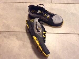 Nike Flex Air Running Shoes