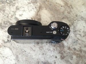 Samsung NX1000 20 MP APS-C camera London Ontario image 2