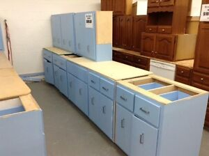 Used Kitchen Cabinets London Ontario