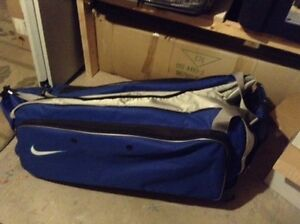 Nike Goalie Bag