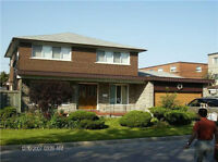 4+2 Bdrm 3 Storey In High Demand Area. Close to All Amenities