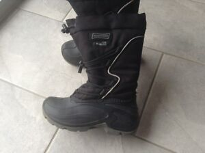 Broadstone Winter Boots