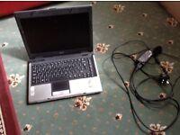 Acer Aspire 3680 laptop