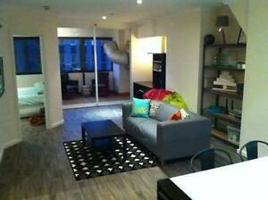 Contract transfer for CBD Apartment (King William St) Adelaide CBD Adelaide City Preview