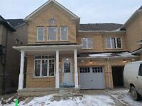 Like New Home 4 Bedroom 1800Sqft in Kleinburg for Rent/Lease