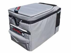 TBAG35G :: Engel Transit Bag Suit MT35F