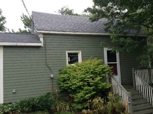 2bedroom house for rent in Middle Musquodoboit