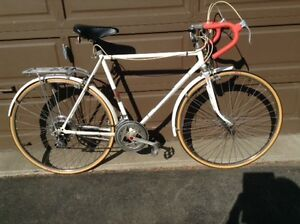 IVERSON 10 Speed Road Bike