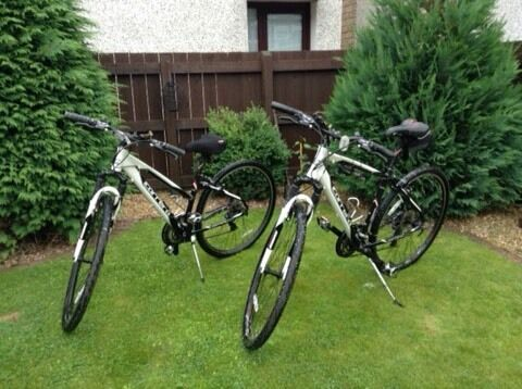 Gents Cycle In Perth Perth And Kinross Gumtree