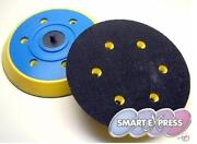 Sanding Disc Backing Pad