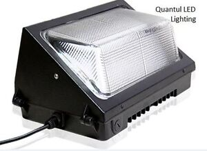 LED Lights and Fixtures at wholesale price
